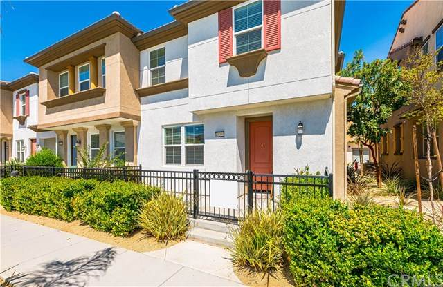 40300 Calle Real, Murrieta, CA 92563 (#SW21076146) :: Power Real Estate Group