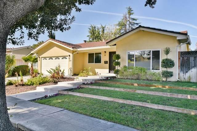 6109 Dunn Avenue, San Jose, CA 95123 (#ML81838738) :: TeamRobinson | RE/MAX One