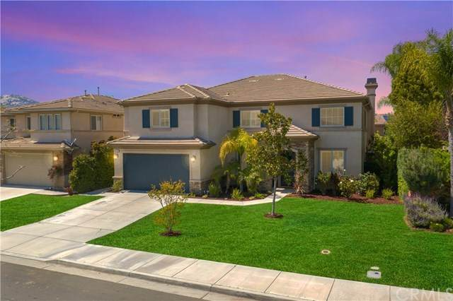 45483 Peacock Place, Temecula, CA 92592 (#SW21074348) :: TeamRobinson | RE/MAX One