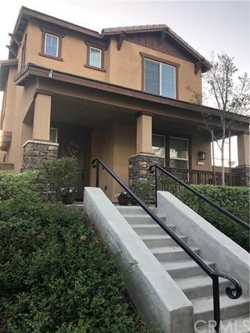 8626 Cava Drive, Rancho Cucamonga, CA 91730 (#WS21077324) :: Mainstreet Realtors®