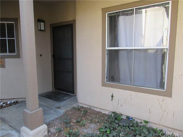 44 Abrigo, Rancho Santa Margarita, CA 92688 (#SW21076701) :: Legacy 15 Real Estate Brokers