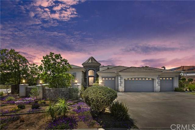 7565 Sun Blossom Court, Riverside, CA 92508 (#IV21068459) :: Wendy Rich-Soto and Associates