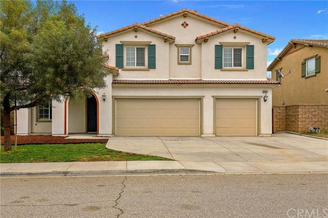 41009 Waterford Street, Lake Elsinore, CA 92532 (#SW21076619) :: Realty ONE Group Empire