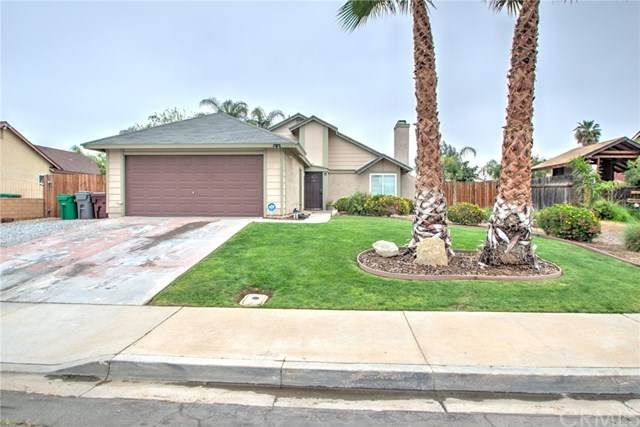 25682 Dittany Street, Moreno Valley, CA 92553 (#SW21063287) :: Wendy Rich-Soto and Associates