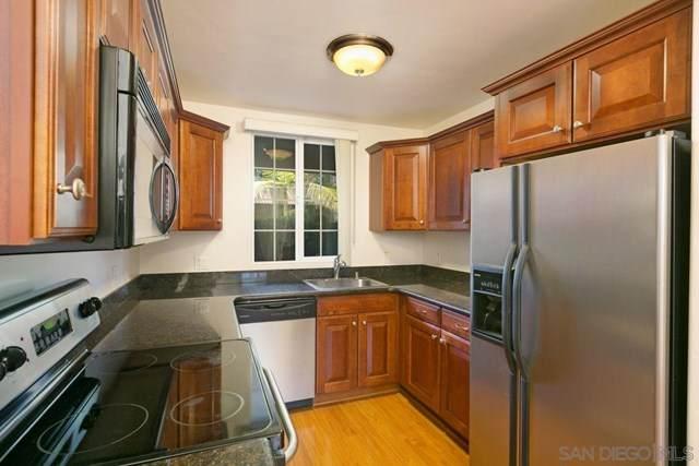 4655 Ohio Street #5, San Diego, CA 92116 (#210009549) :: Crudo & Associates