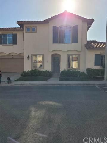 15 Paseo Viento, Rancho Santa Margarita, CA 92688 (#RS21077378) :: Legacy 15 Real Estate Brokers