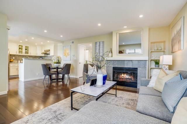 859 Portwalk Place, Outside Area (Inside Ca), CA 94065 (#ML81838761) :: Powerhouse Real Estate