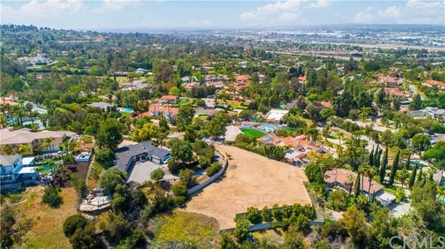 779 S Peralta Hills Drive, Anaheim Hills, CA 92807 (#PW21069574) :: TeamRobinson | RE/MAX One