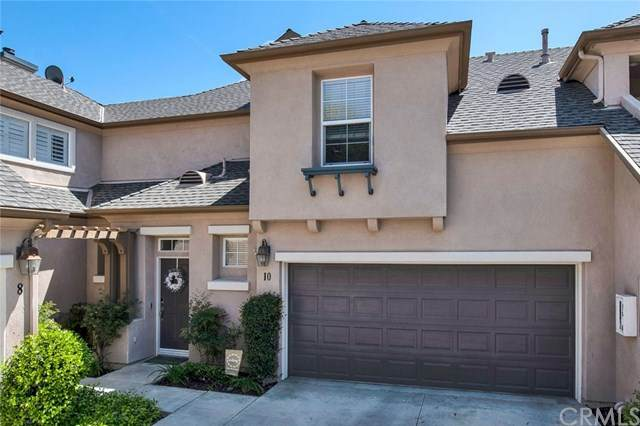 10 Lansdale Court, Ladera Ranch, CA 92694 (#PW21071302) :: Legacy 15 Real Estate Brokers