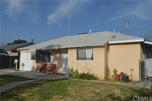 2533 Flores Street, San Bernardino, CA 92407 (#IG21077485) :: Wendy Rich-Soto and Associates