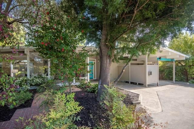 2217 Greer Road, Palo Alto, CA 94303 (#ML81838779) :: TeamRobinson | RE/MAX One