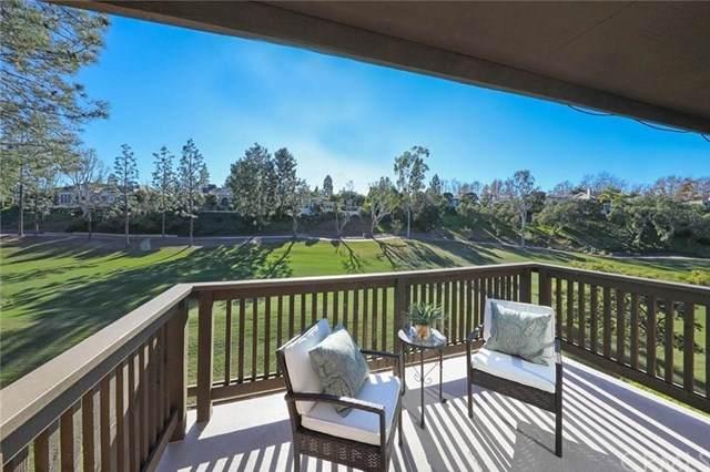 52 Sea Pine Lane #60, Newport Beach, CA 92660 (#OC21077585) :: Realty ONE Group Empire