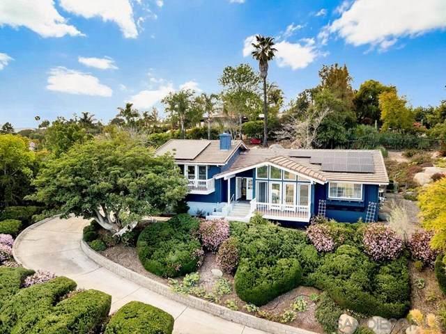 720 Lacrosse Pl, Escondido, CA 92025 (#210009570) :: Koster & Krew Real Estate Group | Keller Williams