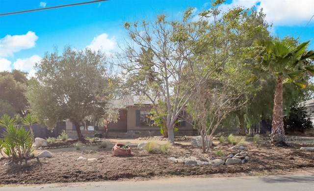 2015 Alexander Drive, Escondido, CA 92025 (#NDP2103924) :: Koster & Krew Real Estate Group | Keller Williams