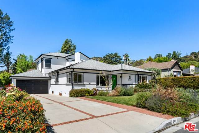 343 Heather Heights Court, Monrovia, CA 91016 (#21717954) :: Wendy Rich-Soto and Associates