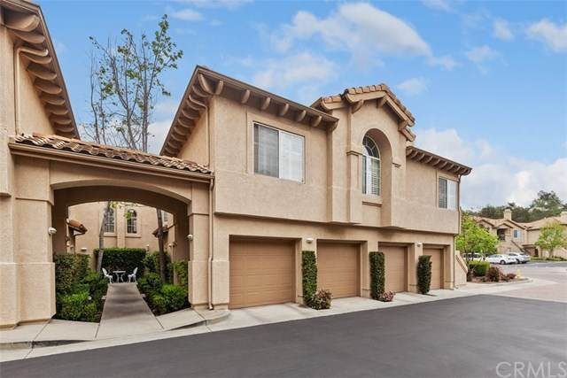 39 Night Heron Lane, Aliso Viejo, CA 92656 (#LG21067224) :: Legacy 15 Real Estate Brokers