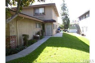 3509 20th Street, Highland, CA 92346 (#WS21077615) :: Wendy Rich-Soto and Associates