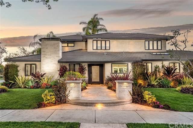 5341 E El Prado Avenue, Long Beach, CA 90815 (#PW21076803) :: The Bhagat Group
