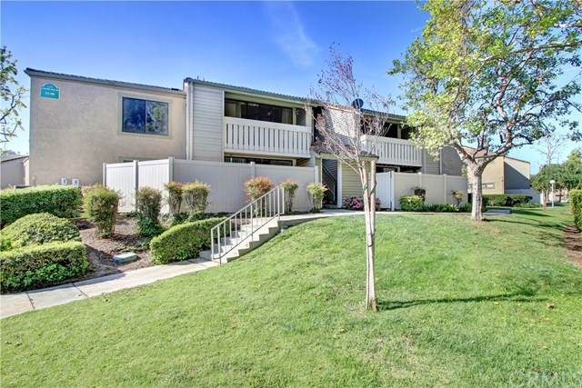 97 Country Mile Road #251, Pomona, CA 91766 (#IV21077576) :: Wendy Rich-Soto and Associates