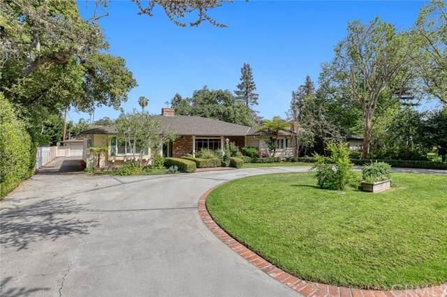 448 N California Street, San Gabriel, CA 91775 (#WS21077655) :: Wendy Rich-Soto and Associates