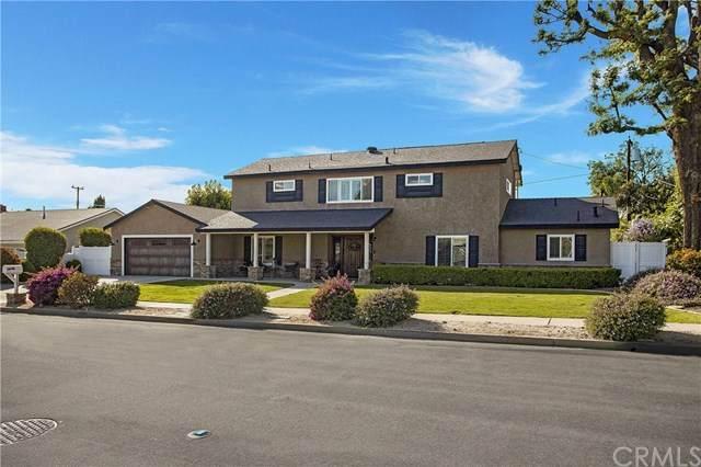 11831 Marble Arch Drive, Santa Ana, CA 92705 (#OC21062855) :: Wendy Rich-Soto and Associates