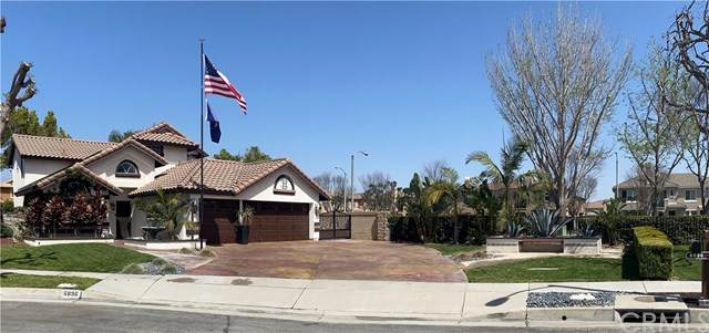 6896 Bluejay Court, Chino, CA 91710 (#RS21077692) :: Re/Max Top Producers