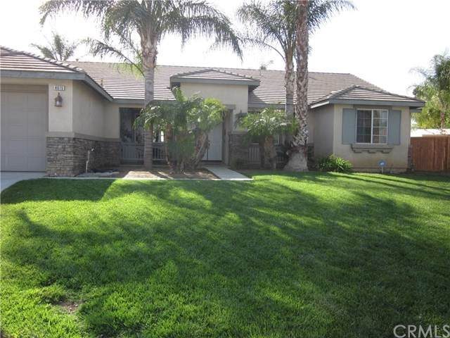 4615 Cambridge Court, Jurupa Valley, CA 92509 (#IG21077744) :: Wendy Rich-Soto and Associates