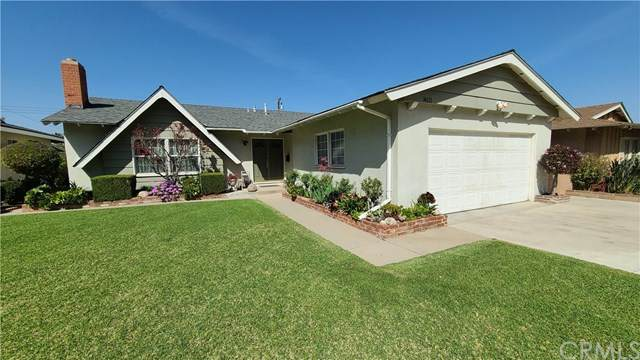 14635 Palm Avenue, Hacienda Heights, CA 91745 (#TR21077348) :: Wendy Rich-Soto and Associates