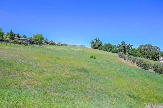 9903 Flyrod Drive, Paso Robles, CA 93446 (#PI21071502) :: Team Forss Realty Group