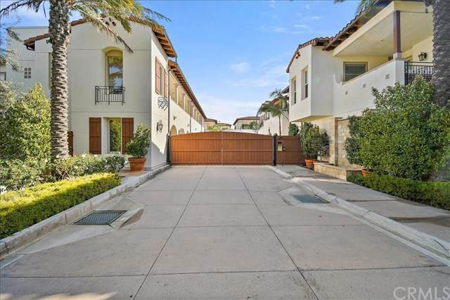 28220 Highridge Road #208, Rolling Hills Estates, CA 90275 (#PV21077775) :: Mainstreet Realtors®