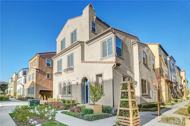 2268 Sunflower Court, Upland, CA 91786 (#WS21077787) :: Wendy Rich-Soto and Associates