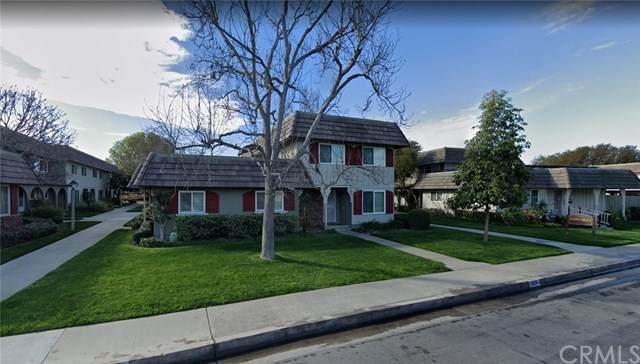 4604 Larwin Avenue, Cypress, CA 90630 (#OC21076018) :: Wendy Rich-Soto and Associates