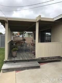 2172 W Hiawatha Avenue, Anaheim, CA 92804 (#PW21076895) :: Compass