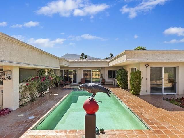 48600 Shady View Drive, Palm Desert, CA 92260 (#219060418DA) :: Mainstreet Realtors®