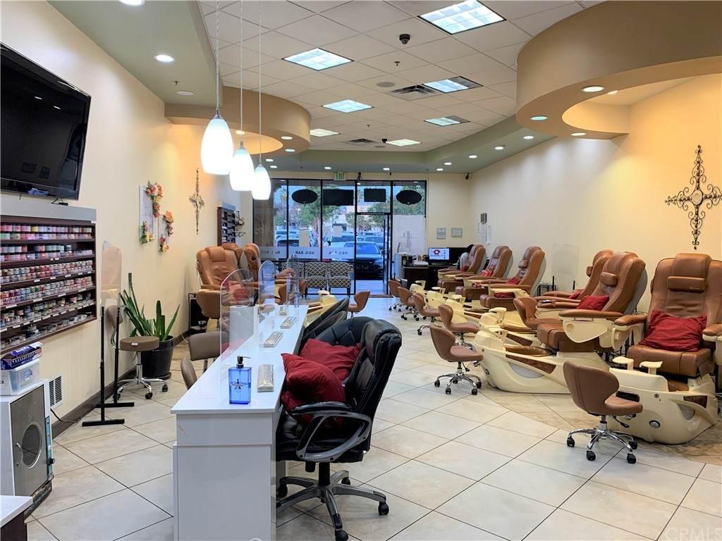 22312 El Paseo, Rancho Santa Margarita, CA 92688 (#IV21077820) :: Legacy 15 Real Estate Brokers