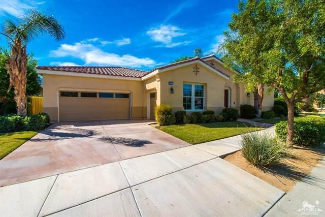 60211 Poinsettia Place, La Quinta, CA 92253 (#219060419DA) :: Wendy Rich-Soto and Associates