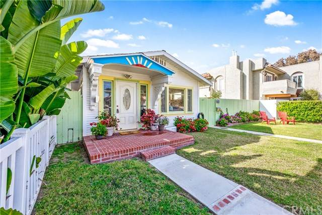 317 12th Street, Huntington Beach, CA 92648 (#OC21056766) :: Wendy Rich-Soto and Associates