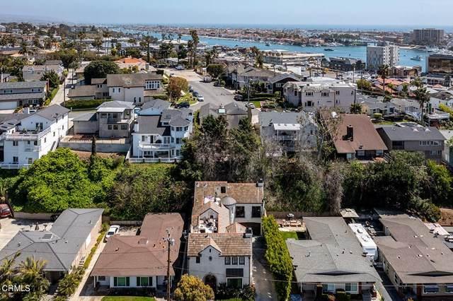 302 Catalina Drive, Newport Beach, CA 92663 (#P1-4182) :: Cesi Pagano & Associates