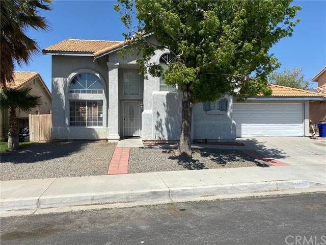 14680 Pony Trail Court, Victorville, CA 92392 (#IV21077778) :: The Bhagat Group