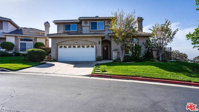 13880 Mountain View Place - Photo 1