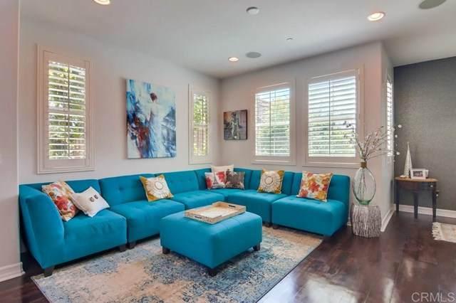 1830 Crimson Court #5, Chula Vista, CA 91913 (#PTP2102508) :: Koster & Krew Real Estate Group | Keller Williams