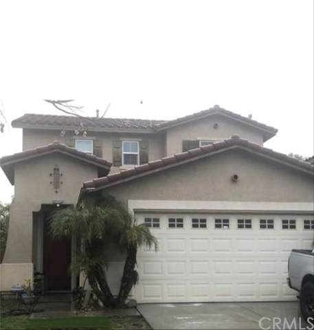 1226 Sand Drift, San Diego, CA 92154 (#MB21050592) :: The Bhagat Group
