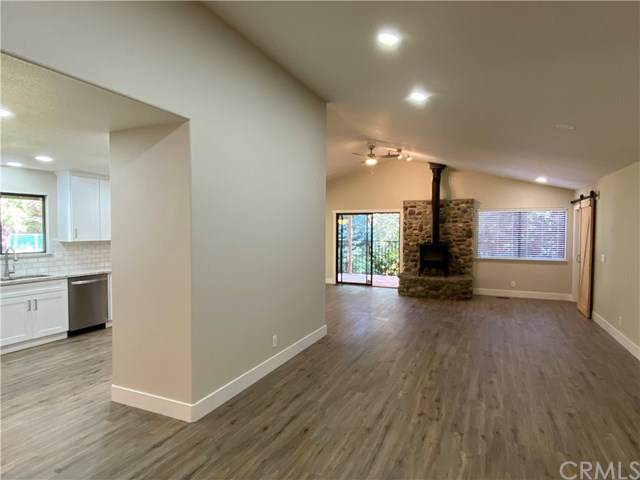 6697 Echo Glen Court, Magalia, CA 95954 (#SN21077905) :: The Bhagat Group