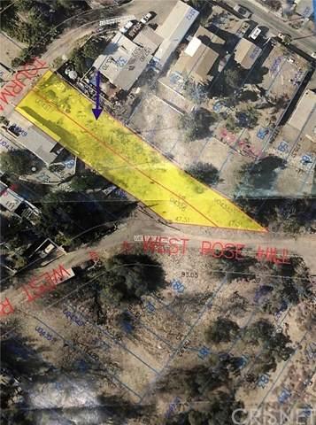 4315 Tourmaline Street, Los Angeles (City), CA 90032 (#SR21076840) :: Powerhouse Real Estate