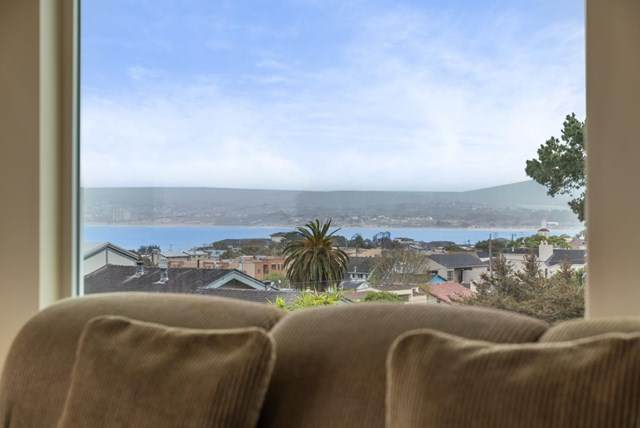862 Belden Street, Monterey, CA 93940 (#ML81838861) :: Powerhouse Real Estate