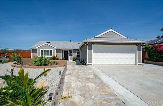 801 Arthur Avenue, Oceanside, CA 92057 (#SW21074026) :: The Houston Team | Compass