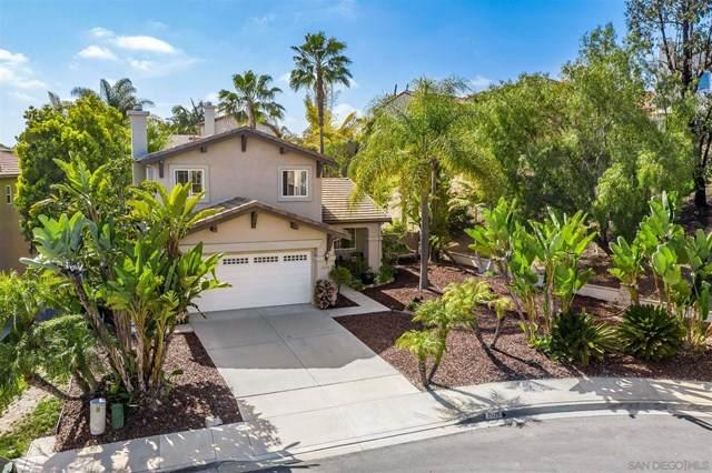 6029 Rancho Bravado, Carlsbad, CA 92009 (#210009610) :: The Houston Team | Compass