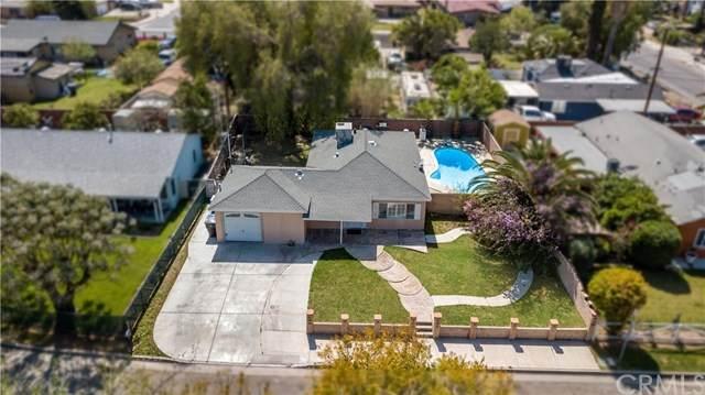 5082 Pruitt Place, Riverside, CA 92505 (#IG21078018) :: Mainstreet Realtors®