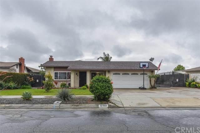 10193 Monte Vista Street, Rancho Cucamonga, CA 91701 (#TR21077992) :: Mainstreet Realtors®