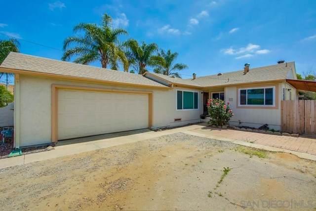 217 E 13th Ave, Escondido, CA 92025 (#210009621) :: Mainstreet Realtors®